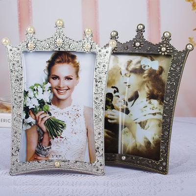 【欧式婚礼相框图片】_欧式婚礼相框图片大全_淘宝网