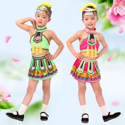 【少儿舞蹈服装图片】_少儿舞蹈服装图片大全_淘宝网