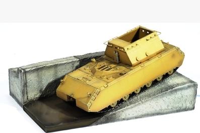 【鼠式坦克图片】_鼠式坦克图片大全_淘宝网精选高清
