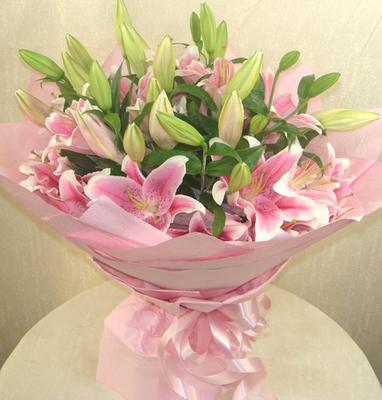 壁纸 花 花束 鲜花 桌面 382_400图片