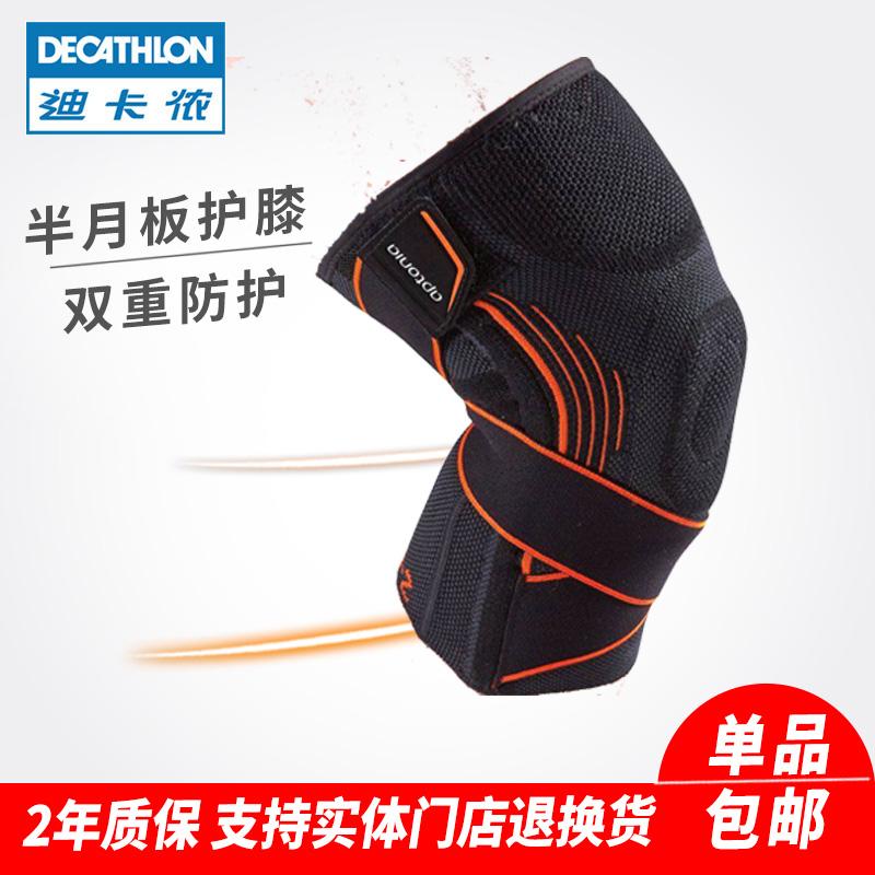 Купить из Китая Большой теннис через интернет магазин internetvitrina.ru - посредник таобао на русском языке
