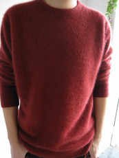 Men's sweater Fornarina