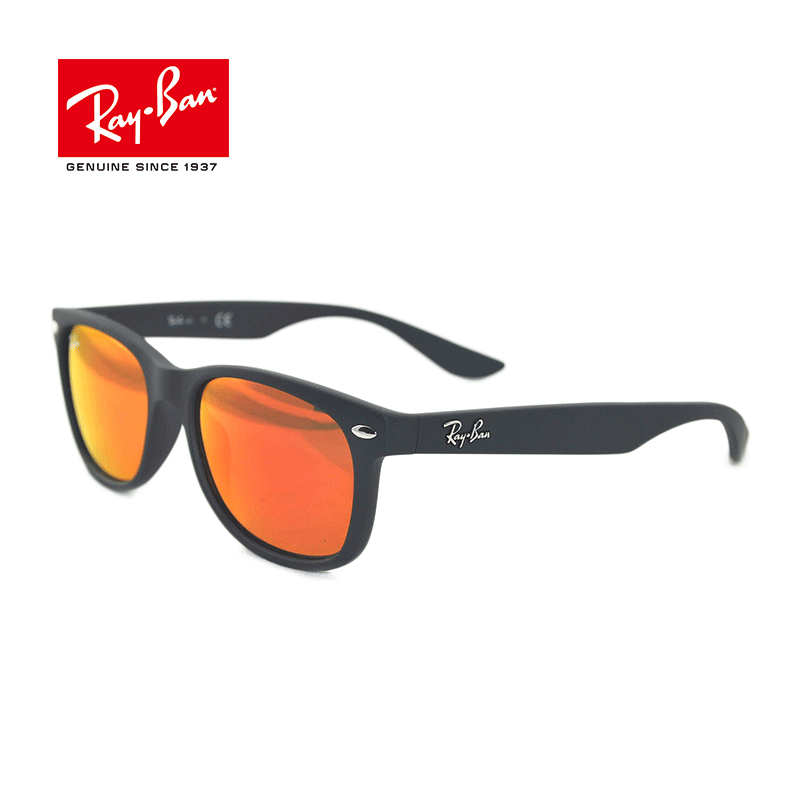 cheapest ray ban aviators online  rayban glasses