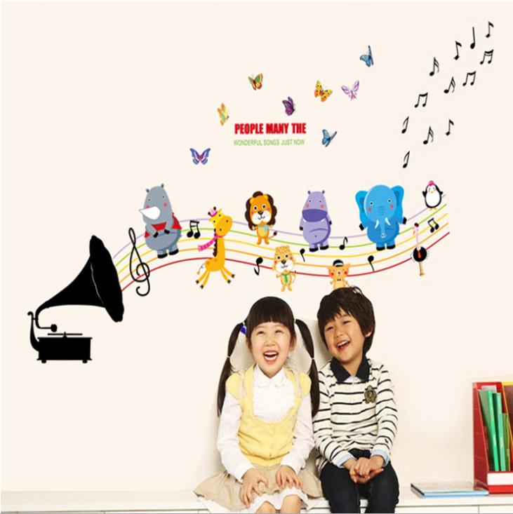 幼儿走模特步的音乐【大奶妹980010444(q)】∮