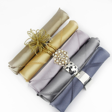 салфетки Golden sea kitchen HC/1256