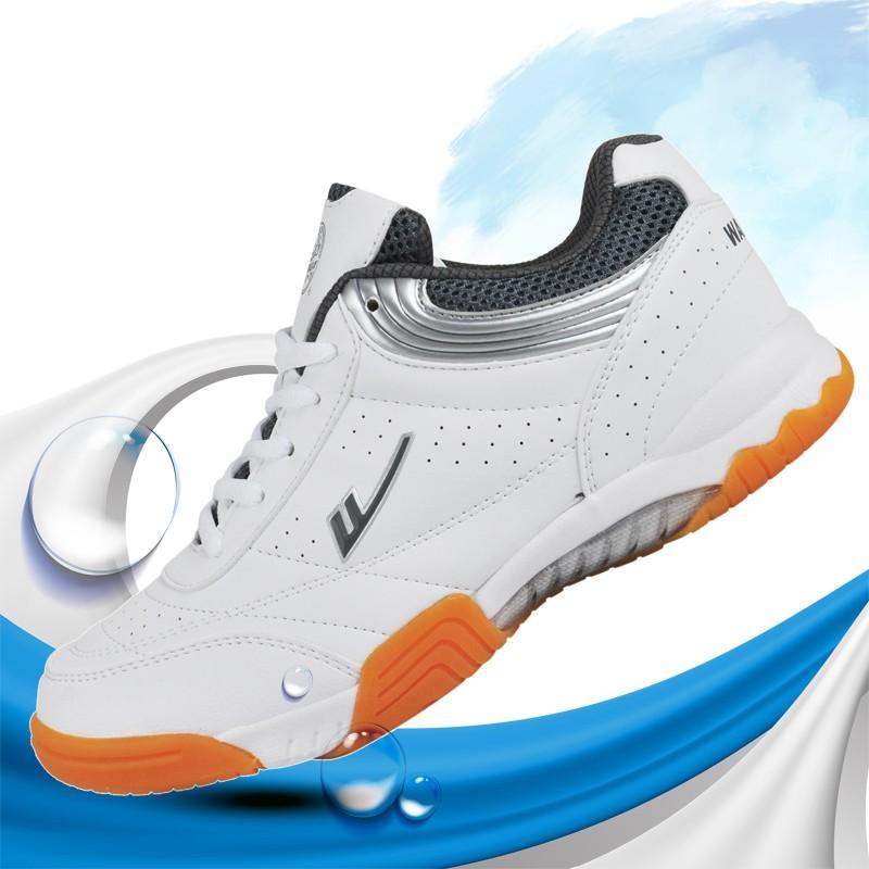 Купить из Китая Теннисная обувь через интернет магазин internetvitrina.ru - посредник таобао на русском языке