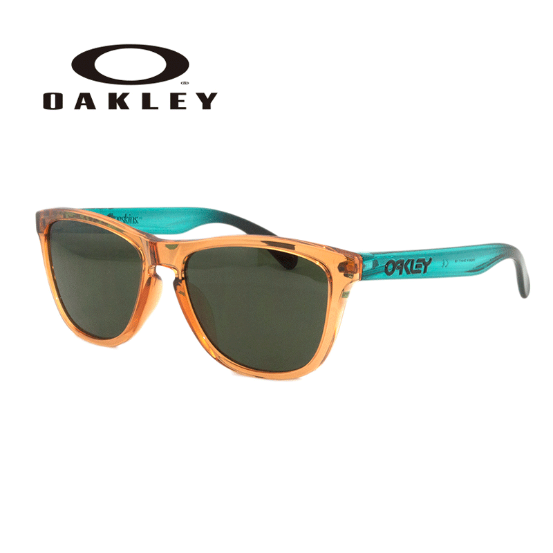 oakley sale clearance