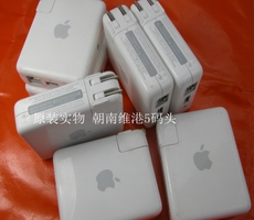 Смарт-маршрутизатор Apple AirPort Express A1084 A1264