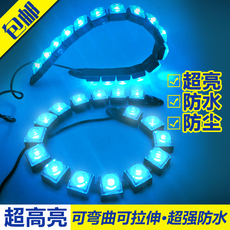 лампа Yu Yi/auto accessories LED