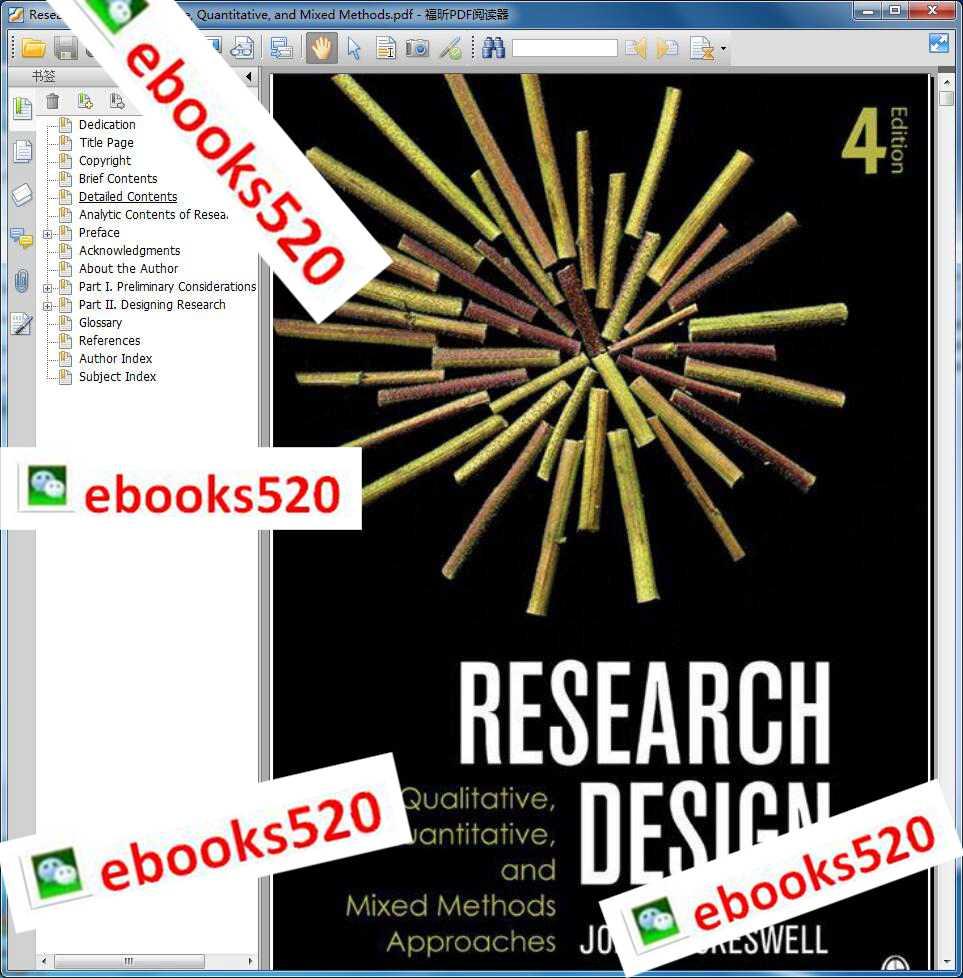 qualitative quantitative and mixed methods research