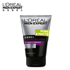 'Oreal of L' L'OREAL 100ml