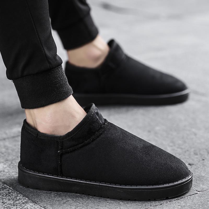 Купить из Китая Сапоги / Ботинки через интернет магазин internetvitrina.ru - посредник таобао на русском языке