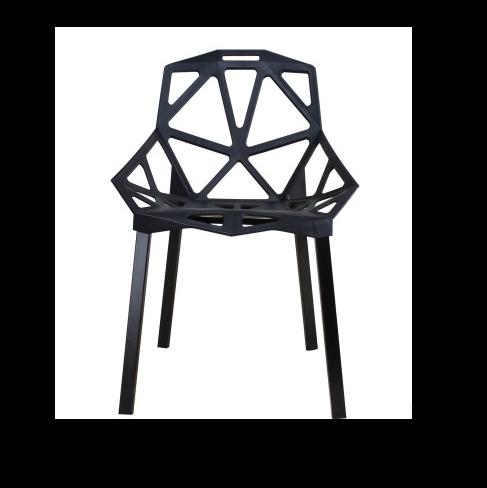 【欧式大椅子】_推荐_品牌