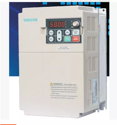 伟创ac60变频器rs485通讯接口ac60comm-a2