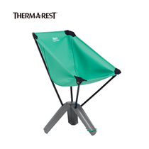 THERM-A-REST Treo Chair 户外折叠椅子 09226/09228/09229 NEW!