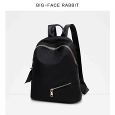 рюкзак Big/face rabbit 023