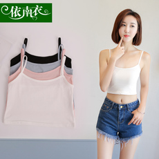 Топы/майки Yinan clothing 00790