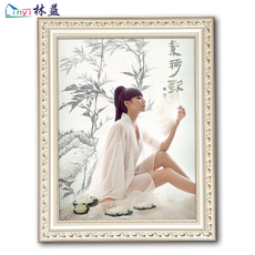 Фоторамка Lam Yick Photo Frame 5461