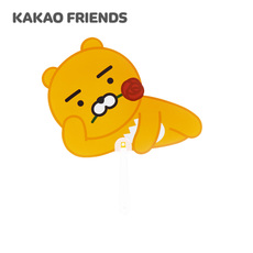 Веер Kakao friends frpbryefn0001