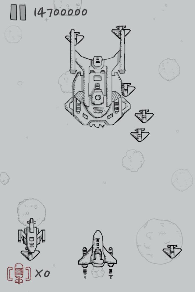 0打飞机游戏代练 打分教程 微信飞机大战无敌教程