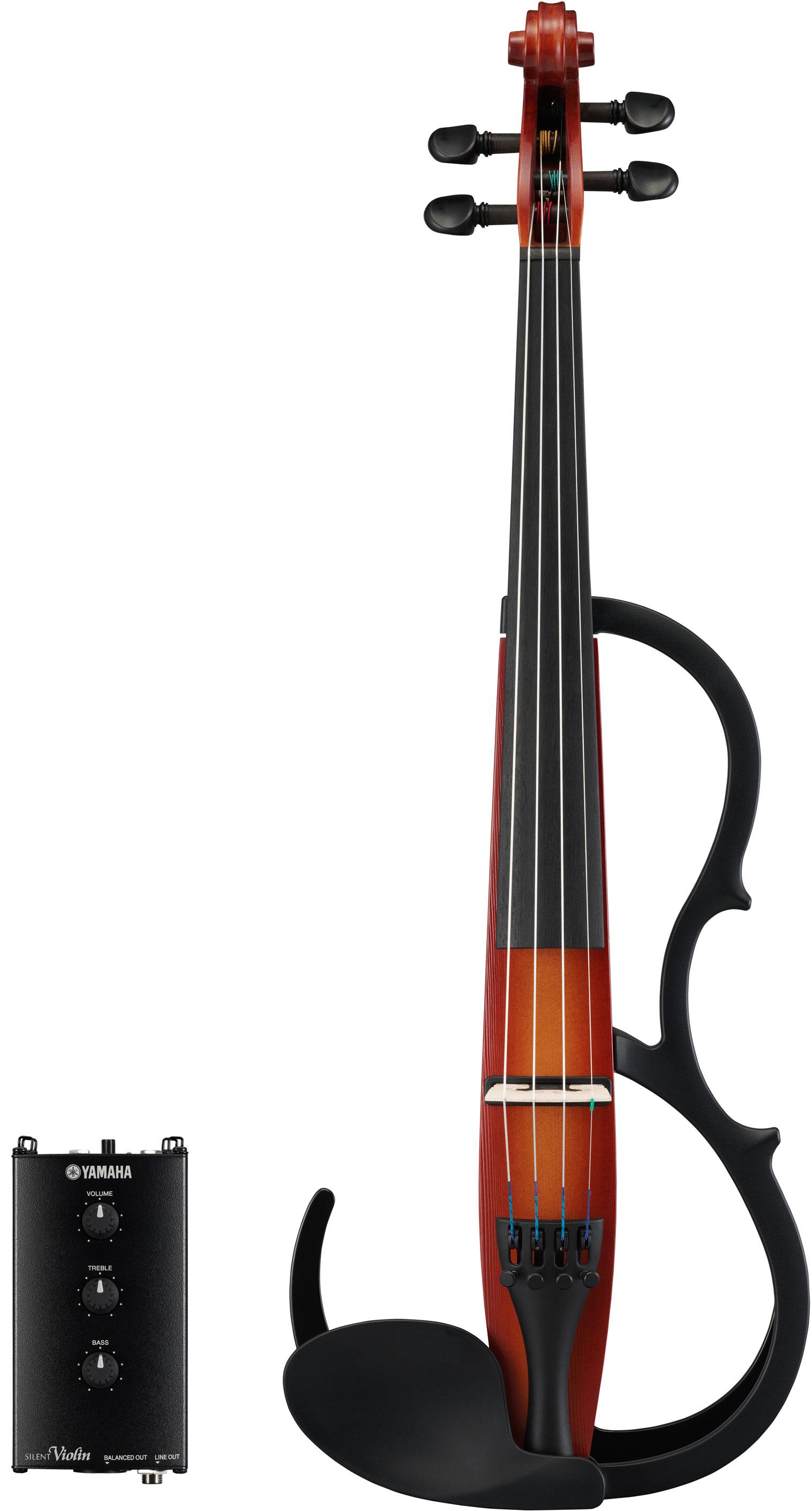 电小提琴价格_电子小提琴雅马哈哪个牌子好