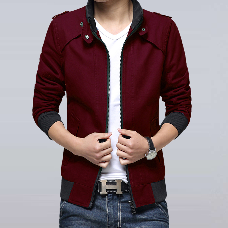 Купить из Китая Одежда мужская через интернет магазин internetvitrina.ru - посредник таобао на русском языке