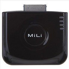 Аккумулятор M force MiLi Iphone4s 3G/3GS