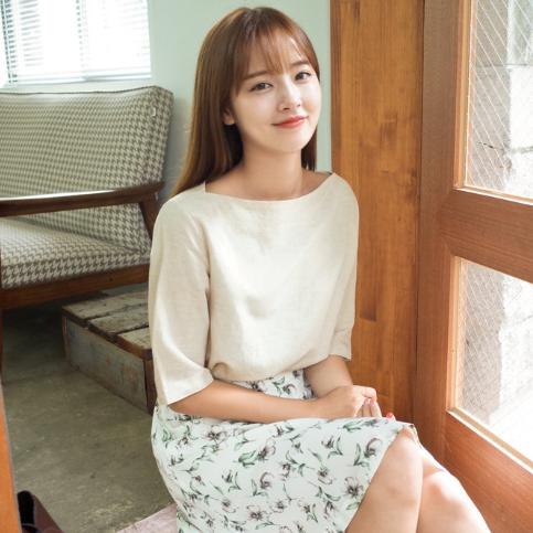 韩国气质美女【大奶妹262614300(q)】▍