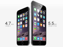 Apple/�O�� iPhone 6 �ձ�ֱ�] �հ��װl iPhone 6 Plus �ձ���ُ