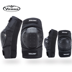 Защита для мотоциклиста Vemar(sports protective equipment