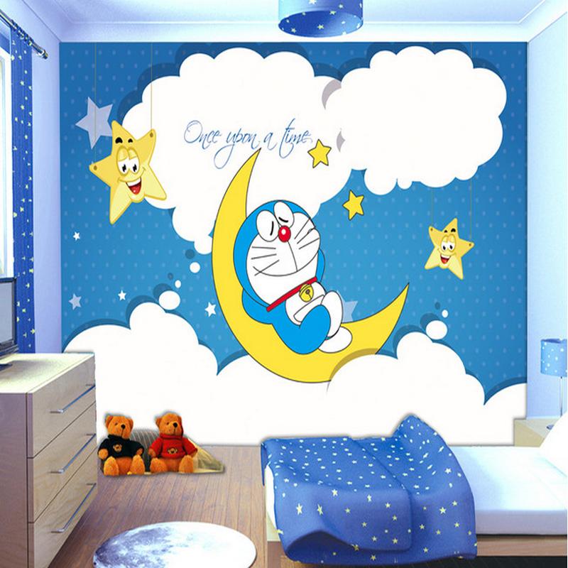 哆啦a梦背景图片-粉色哆啦a梦图片壁纸,哆啦a梦壁纸手机可爱,哆啦a梦