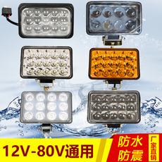 лампа LAN wake Led 12v24v