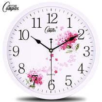 Wall Clock From The Best Taobao Agent Yoycart Com