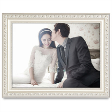 Фоторамка Hengda photo frame ly5641 12