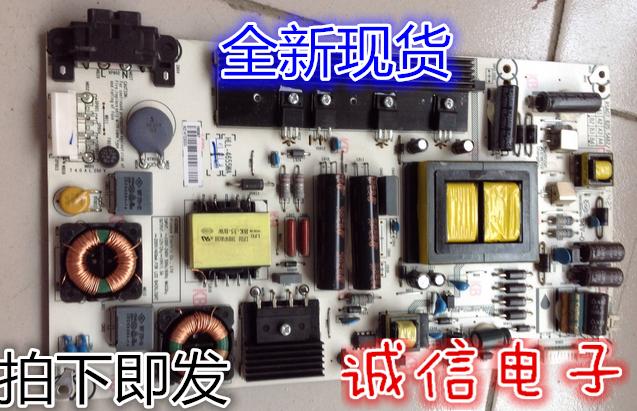 全新原装海信led55k20jd电源板rsag7.820