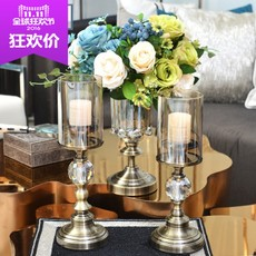 Подсвечник Sh ng zh furnishings szlz896