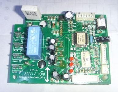 海信变频空调kfr-26w/27bp