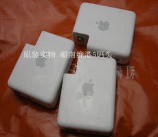 Смарт-маршрутизатор Apple AirPort Express A1084 1264