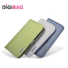 визитница Digibag DBG/f/1517