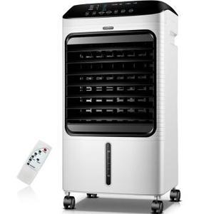 康佳(KONKA)KF-LNS1603Y-D遙控冷暖冷風扇/空調扇/冷風機/電風扇