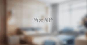 锦江之星(上海漕河泾星中路地铁站店)(原漕宝路九星建材市场店)
