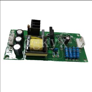 变频器风扇电源板直流24V1.2A7A替正弦海利普英威腾汇川蓝海华腾