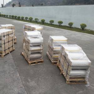 大棚膜加厚透明白色防2米2.2 2.5 3 4 5米宽水布塑料薄膜纸防雨膜