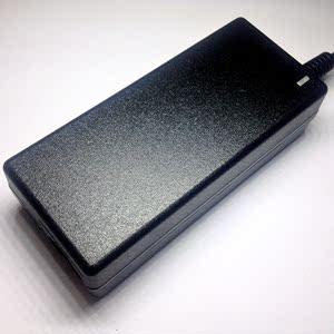 電源配AC線充電器線適配器 TM1802-AG筆記本適用小米19.5v3.33A