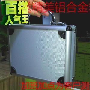 便攜式氧氣濃度檢測儀泵吸式氧氣純度q測量儀測氧儀測試儀一氧化