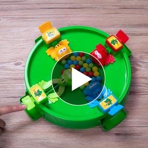 儿童玩具女孩2-3-6周岁5小学生男孩7岁女童9孩子4益智8生日礼物。