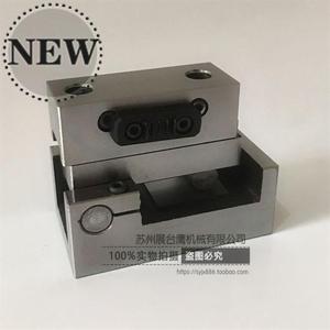 角度砂轮磨床修整器AP50斜度修磨器正弦磨床成c型器0-45度0.005mm