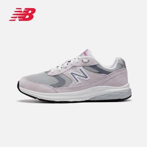 新百伦NB官方女鞋880系列WW880PP3透气鞋面专业跑步鞋