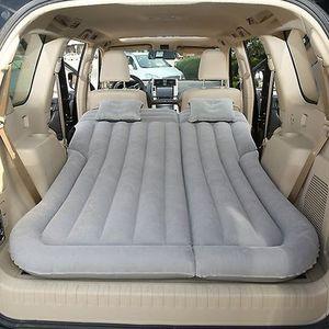 東風風神AX3/AX4/AX5/AX7汽車床墊后備箱充氣床SUV后排睡墊兒童床