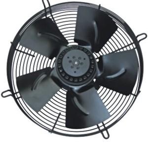焊机冷却风机贵重电子设备机房电控柜冷却通风换气3号 300MM